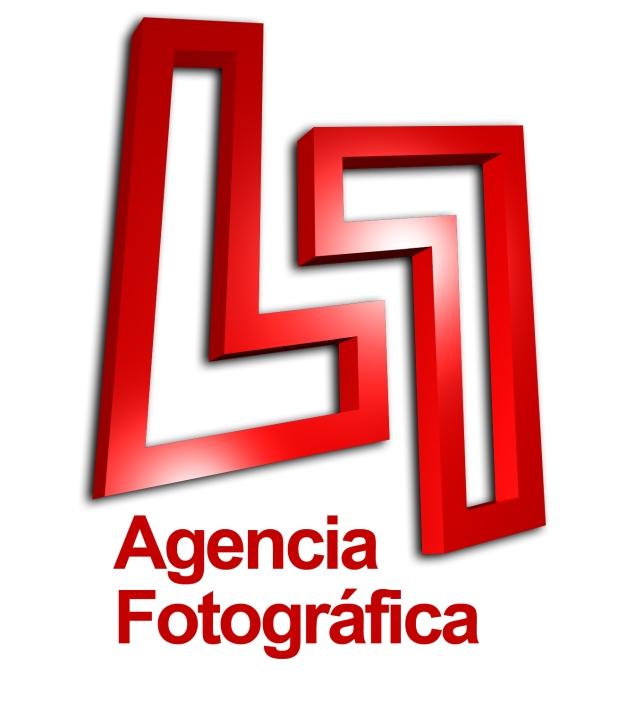 Agencia Ruj